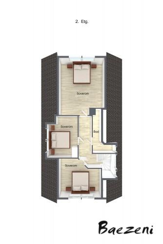 3D FF Roof 4