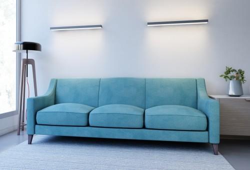 Sofa 102 2012