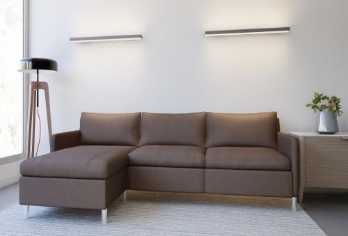 Sofa 104 2013