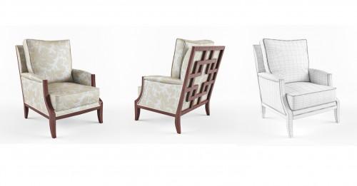 Chair Asia 01 2015