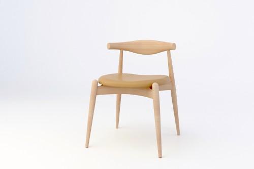 Chair 76