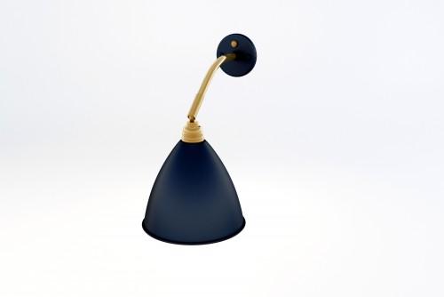 lamp 88