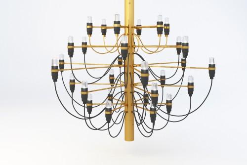 Lamp 783