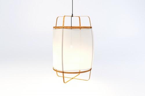 Lamp 306