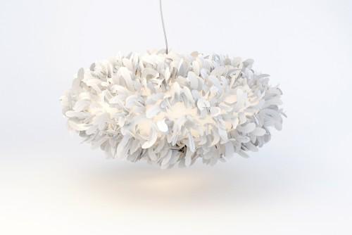 Lamp 207