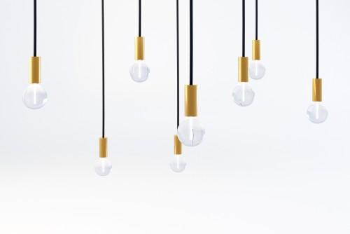 Lamp 621